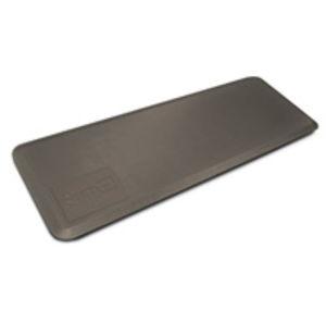 fall protection mat
