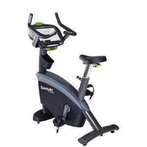 Image result for Recumbent exercise bike 345646 Contact Group