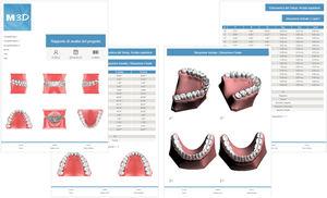 orthodontic software