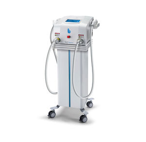 hair removal IPL system