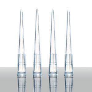 sterile pipette tip