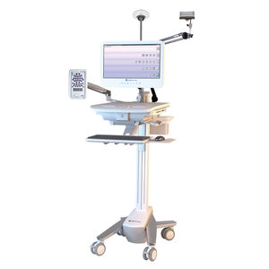32-channel EEG system