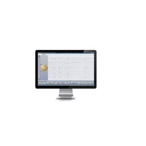 EEG software module