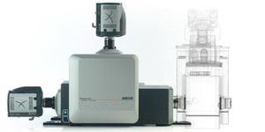 confocal microscope / for research / optical / TIRF