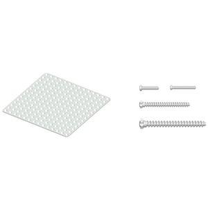 absorbable orthopedic pin