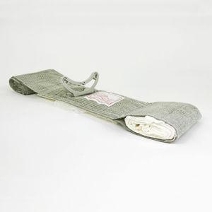 medical tape / elastic / sterile / non-adherent