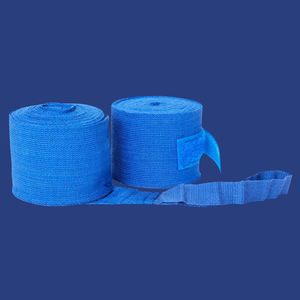 strapping orthopedic tape