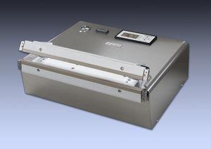 medical heat sealer