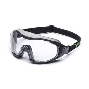 Univet 6X3 Safety Goggles