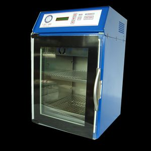 histology slide incubator drying oven