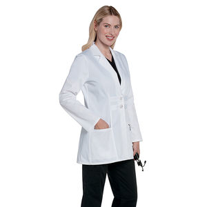 women's medical clothing / antimicrobial