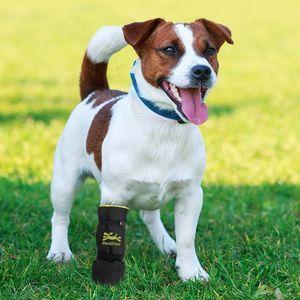 waterproof veterinary walker boot