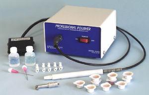 veterinary dental air polisher