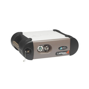 near-infrared spectrometer / for the food industry / for protein analysis / benchtop