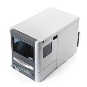 particle size analyzer autosampler