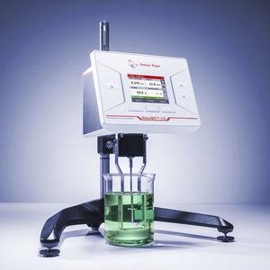 rotary viscometer