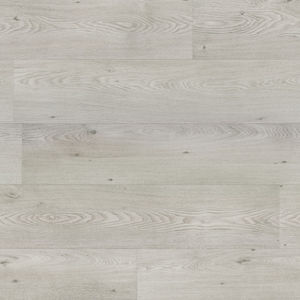 oak flooring / vinyl / PUR