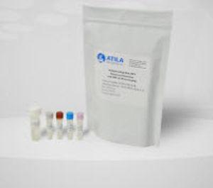 infectious disease test kit