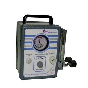infant manual resuscitator