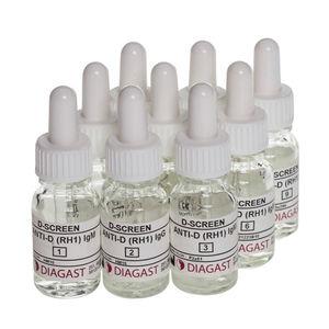 monoclonal antibody reagent kit