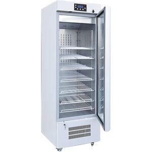 warming cabinet