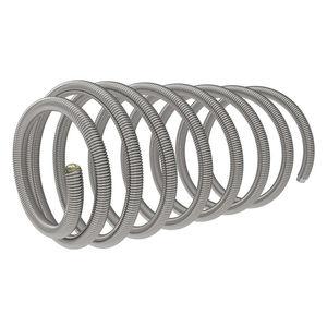 embolization coil