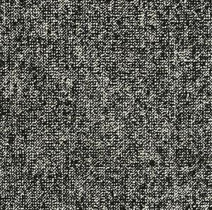 synthetic fiber carpet