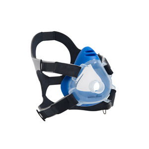 CPAP oxygen mask