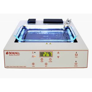 histological section water bath / benchtop