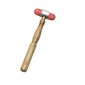 Dejerine reflex hammer