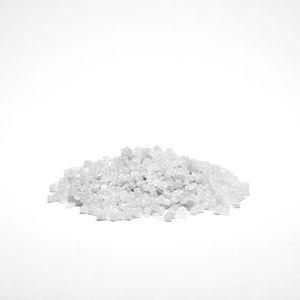 paraffin wax reagent