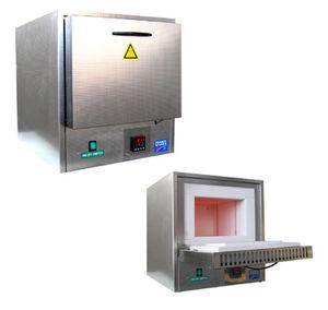 quenching furnace