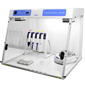 UV clean bench