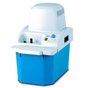 laboratory pump