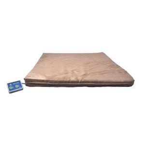 veterinary pressure therapy unit / for dogs / mattress