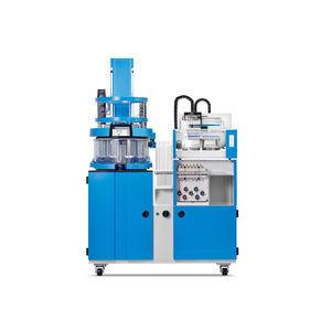 dissolution testing system / pH / washing / laboratory