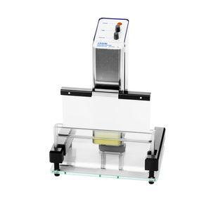 laboratory sample dispenser / for HPLC / immersion