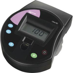 laboratory colorimeter