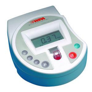 cell density meter