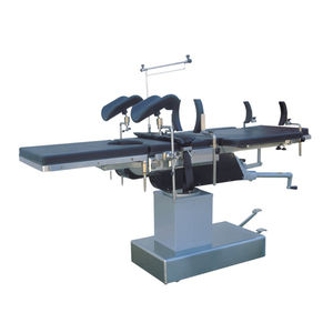 universal surgical table