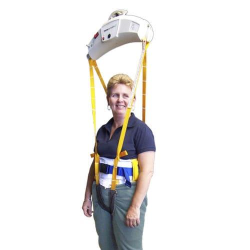 walking sling / bariatric