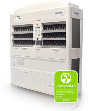 medicine automated dispensing system / pharmacy