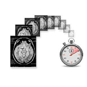 archiving software / medical imaging / for DICOM files / for PACS