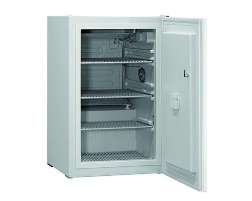 storage cabinet / medication