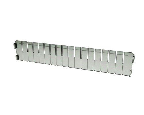 cabinet drawer divider / for trolleys