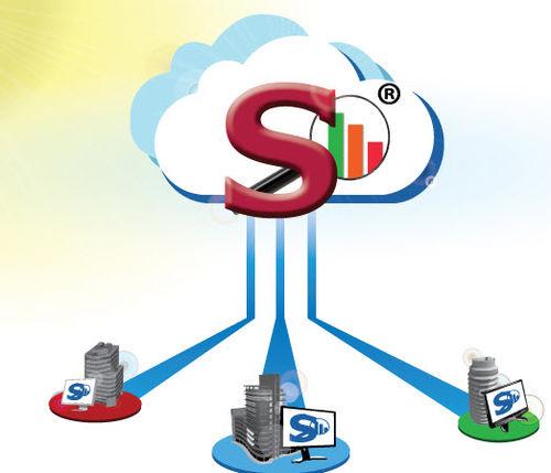 medical simulation cloud computing solution