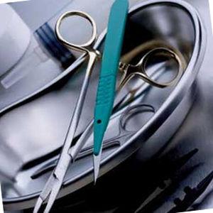 surgery unit software