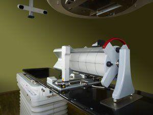 radiation therapy QA system / simulation / planning