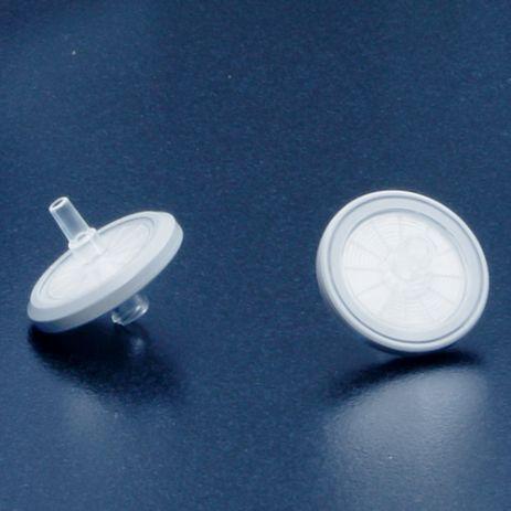 syringe filter / water / polyethersulfone