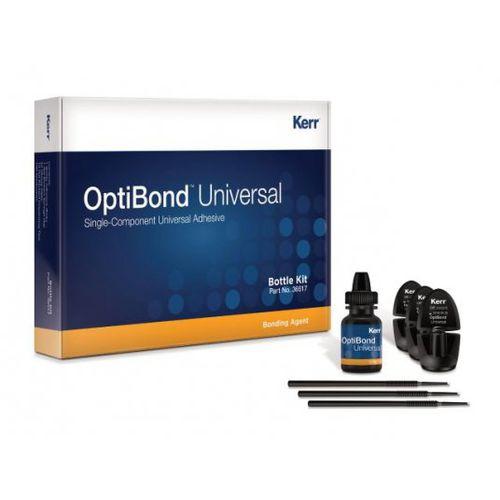 restoration dental bond